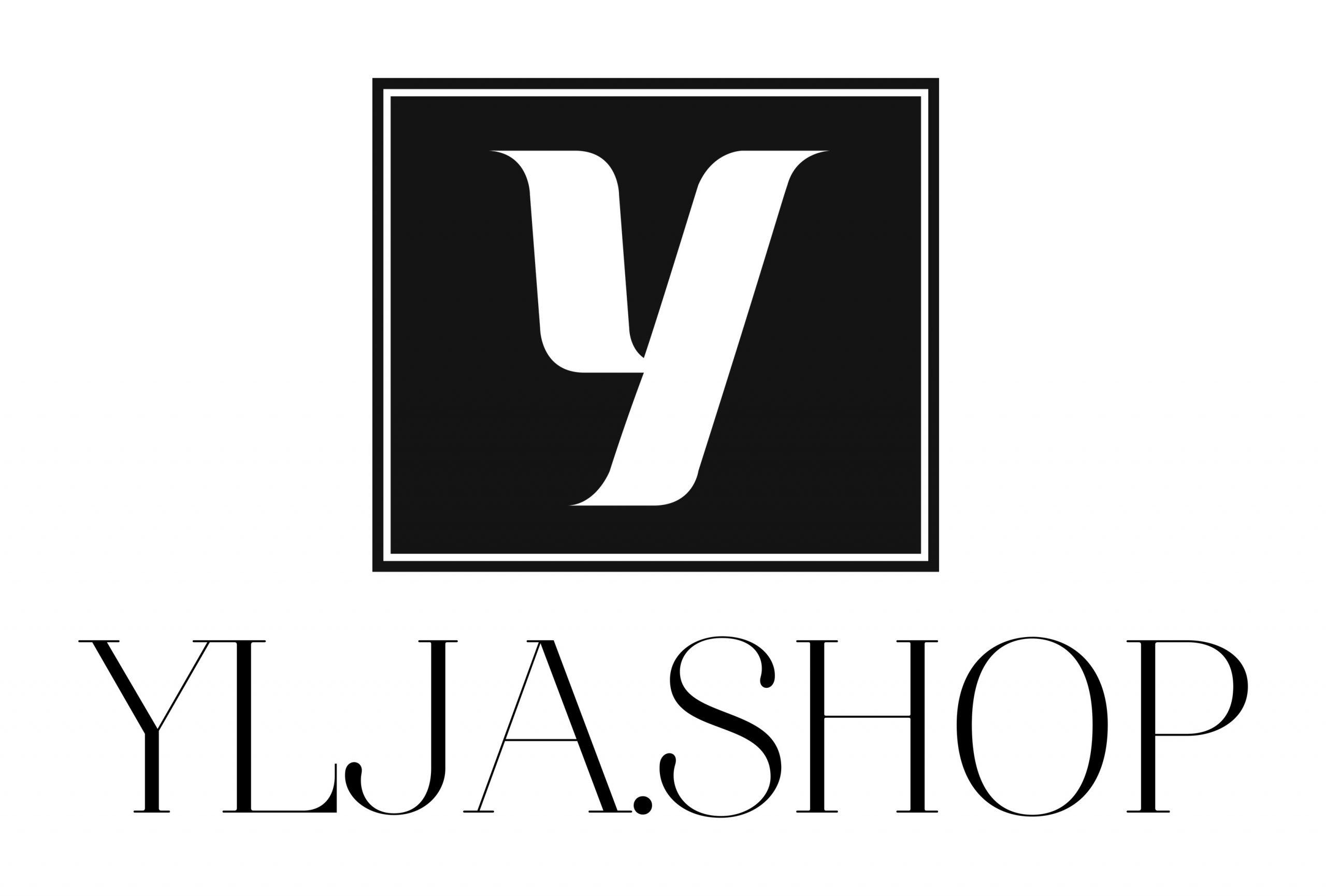 ylja.shop